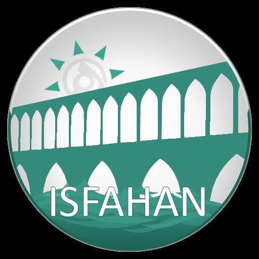 com.hamgardi.IsfahanGardi_512x512.png - 76.41 kB