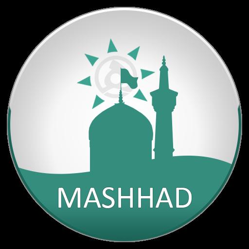 com.hamgardi.MashhadGardi_512x512.png - 59.85 kB