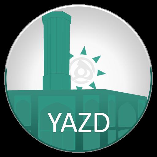 com.hamgardi.YazdGardi.png - 70.67 kB