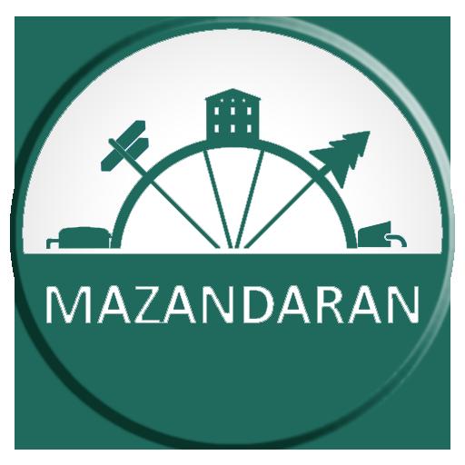 mazandaran.png - 67.14 kB